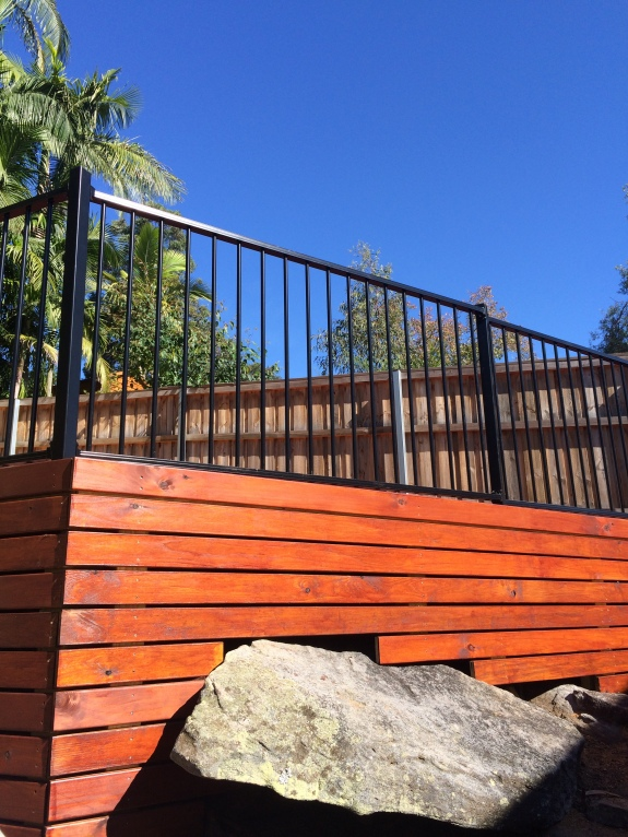 deck-and-fence