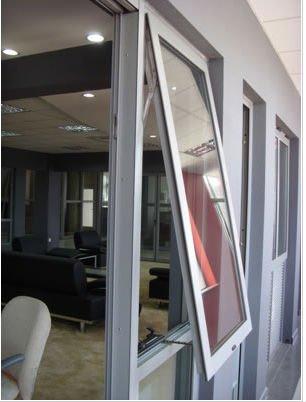 chain_winder_awning_window